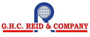 GHC Reid & Co. Ltd.